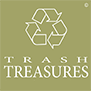 Trash Treasures